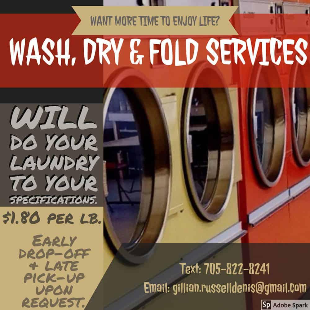 Wash,-Dry-&-Fold